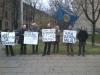 2013-11-21-tautininku-piketas-prie-prokuraturos-r-garuolio-nuotr-7