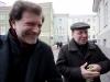 2013_02_15_akcija_del_fntt_vadovu5