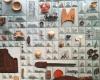 """""""Mitrhraeum"""" muziejaus artefaktai"""