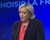 Le-Pen-alkas-lt-nuotr