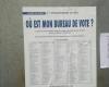 prezidento-rinkimai-prancuzijoje-r-ciceno-nuotr6