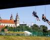 Vilnius-Challenge-2014_vidmantas-balkūnas_7