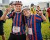 vilnius-challenge-2013-race_mantas-puida_018