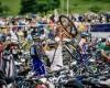 vilnius-challenge-2013-race_mantas-puida_056