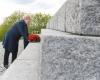 prezidente-antrojo-pasaulinio-karo-minejime-lenkijoje-lrp.lt-r.dackais-nuotr6