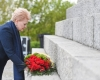 prezidente-antrojo-pasaulinio-karo-minejime-lenkijoje-lrp.lt-r.dackais-nuotr8