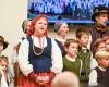 prezidenturoje-pamineti-etno-regionu-metai-lrp-r.dackaus-nuotr-1
