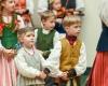 prezidenturoje-pamineti-etno-regionu-metai-lrp-r.dackaus-nuotr-10