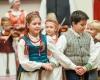 prezidenturoje-pamineti-etno-regionu-metai-lrp-r.dackaus-nuotr-11