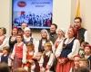 prezidenturoje-pamineti-etno-regionu-metai-lrp-r.dackaus-nuotr-4