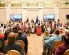 prezidenturoje-pamineti-etno-regionu-metai-lrp-r.dackaus-nuotr-6