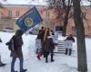tautininku-piketas-prie-prancuzijos-ambasados-2015-01-09 (1)