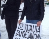 tautininku-piketas-prie-prancuzijos-ambasados-2015-01-09 (12)