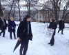 tautininku-piketas-prie-prancuzijos-ambasados-2015-01-09 (2)