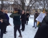 tautininku-piketas-prie-prancuzijos-ambasados-2015-01-09 (3)