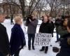 tautininku-piketas-prie-prancuzijos-ambasados-2015-01-09 (4)d