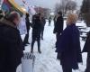 tautininku-piketas-prie-prancuzijos-ambasados-2015-01-09 (6)