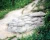 Daugiakrutes-Dievos-akmuo-Kolomenskoje
