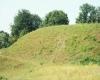 Kalugos-piliakalnis