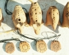 Keramikiniai-silpukai