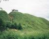 Mazaisko-piliakalnis