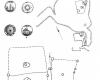 Moscinu-piliakalnis-namai