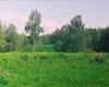 Moscinu-piliakalnis