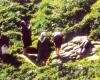 Moteru-apeiga-ant-Dievos-akmens-A.Chegrino-nuotr