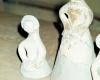 Okos-beveides-skulptureles