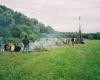 Pasiruosimas-Kupalos-sventei-Protvos-Galinda