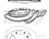 Tusemles-piliakalnis