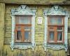 Zalciai-saugo-langus-Juknava