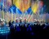 2018-11-Televizijoje-1200