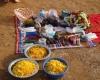 20150202 03 maisoras apeiga gvatemala afrika amerika (3)