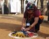 20150202 03 maisoras apeiga gvatemala afrika amerika (39)