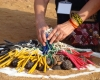 20150202 03 maisoras apeiga gvatemala afrika amerika (40)