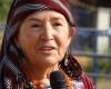 20150202 03 maisoras apeiga gvatemala afrika amerika (41)
