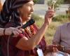 20150202 03 maisoras apeiga gvatemala afrika amerika (44)