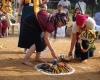 20150202 03 maisoras apeiga gvatemala afrika amerika (45)