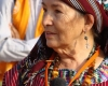 20150202 03 maisoras apeiga gvatemala afrika amerika (46)