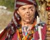 20150202 03 maisoras apeiga gvatemala afrika amerika (5)