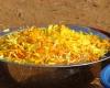 20150202 03 maisoras apeiga gvatemala afrika amerika (50)