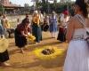 20150202 03 maisoras apeiga gvatemala afrika amerika (52)
