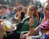 20150202 03 maisoras apeiga gvatemala afrika amerika (57)
