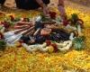 20150202 03 maisoras apeiga gvatemala afrika amerika (59)