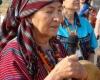 20150202 03 maisoras apeiga gvatemala afrika amerika (66)
