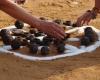 20150202 03 maisoras apeiga gvatemala afrika amerika (7)
