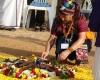20150202 03 maisoras apeiga gvatemala afrika amerika (71)