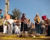 20150202 03 maisoras apeiga gvatemala afrika amerika (76)