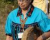 20150202 03 maisoras apeiga gvatemala afrika amerika (8)